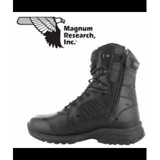 RANGERS MAGNUM LYNX 8.0 BLACK