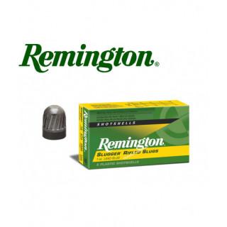 BALLES REMINGTON PLOMB...