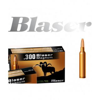 BALLES BLASER CDC 300...