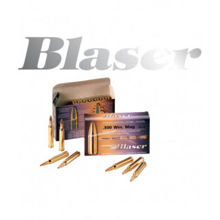 BALLES 30R BLASER CDP...