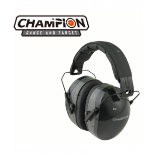 CASQUE ANTI-BRUIT CHAMPION...