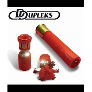 BALLES DDUPLEKS DUPO 7...