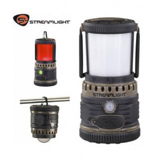 LAMPE STREAMLIGHT SUPER...