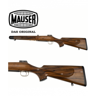 CARCASSE MAUSER M03 LUXE...