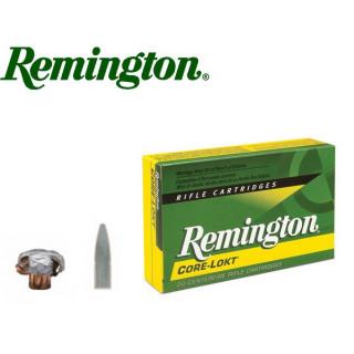 BALLE REMINGTON 300 REM SA...