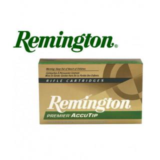 BALLES REMINGTON PREMIER...