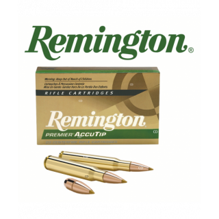 BALLES REMINGTON PREMIER...