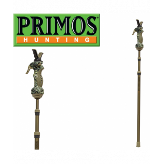 MONOPIED PRIMOS TRIGGER...