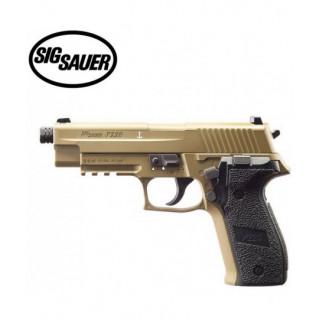PISTOLET SIG P226 ASP 4.5MM...