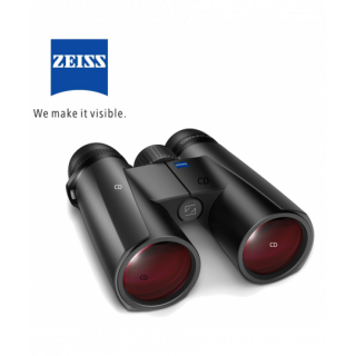 JUMELLES ZEISS CONQUEST HD...