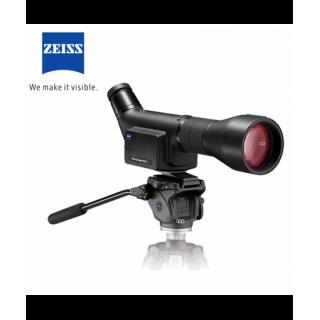 PHOTOSCOPE ZEISS FL 15-45X85 T