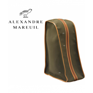 SAC A BOTTES ALEXANDRE MAREUIL