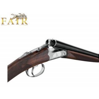 FUSIL JUXTAPOSE FAIR 28/70...