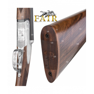 FUSIL JUXTAPOSE FAIR FAUX...