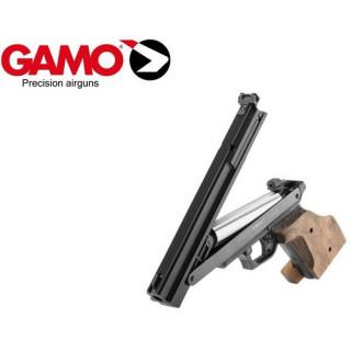 PISTOLET COMPACT GAMO