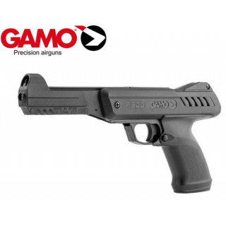 PACK PISTOLET P900 GAMO