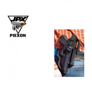 HOLSTER POUR JPX JET...