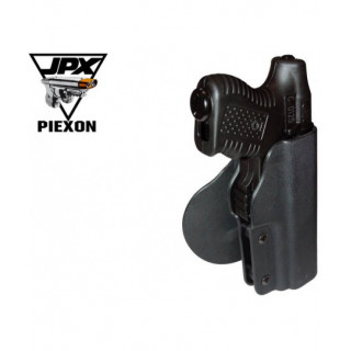 HOLSTER KIDEX POUR JPX JET...