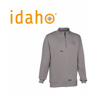 SWEAT IDAHO EXPLORER COL...