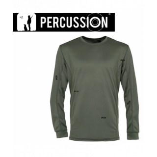 SWEAT SHIRT PERCUSSION...
