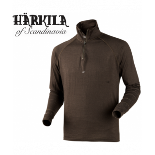 T-SHIRT HARKILA ALL SEASON...