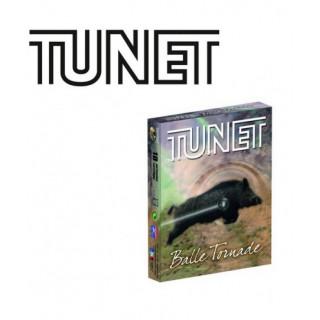 BALLES TORNADE PAR 10 TUNET