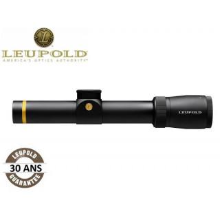 LUNETTE LEUPOLD VX-6 1-6X24...