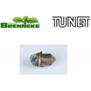 BALLES BRENNEKE TUG 30-06...