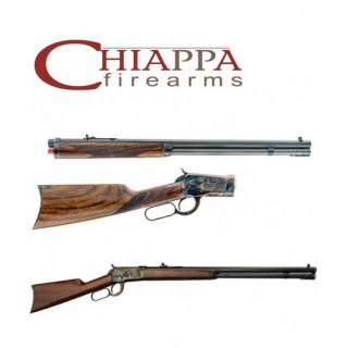 CARABINE CHIAPPA 1892 TAKE...