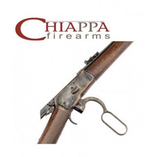 CARABINE CHIAPPA 1892 LA...