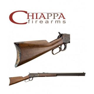 CARABINE CHIAPPA 1886 LA...