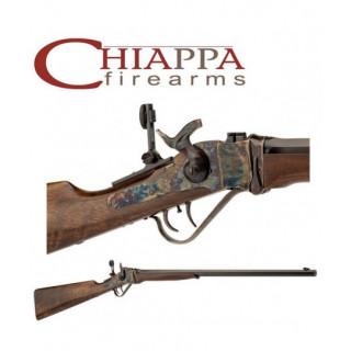 CARABINE CHIAPPA LITTLE...