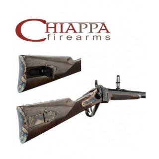 CARABINE CHIAPPA SHARP...