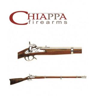 CARABINE CHIAPPA 1861...