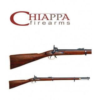 CARABINE CHIAPPA ENFIELD...