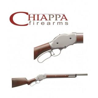 CARABINE CHIAPPA 1887 SHOT...