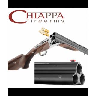 FUSIL CHIAPPA TRIPLE CROWN...