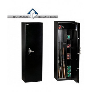 ARMOIRE FORTE DISCOUNT 6...