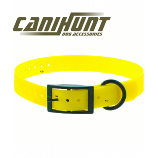 COLLIER CANIHUNT XTREME...