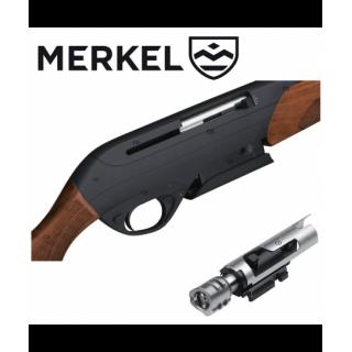 CARABINE MERKEL SR1 BASIC