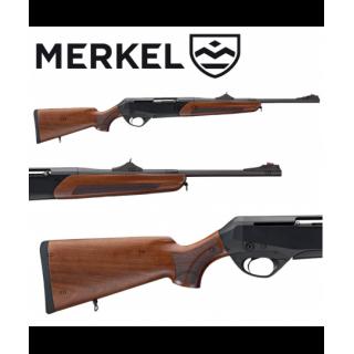 CARABINE MERKEL SR1...
