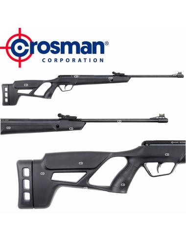 CARABINE CROSMAN VITAL SHOT...