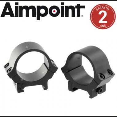 VISEUR AIMPOINT COMPACT...