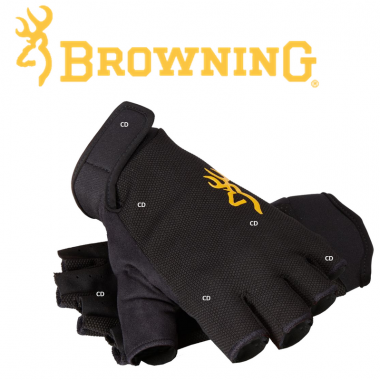 MITAINES BROWNING...