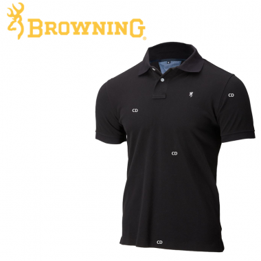 POLO BROWNING ULTRA 78 NOIR
