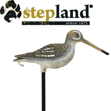 APPELANTS STEPLAND...
