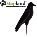 APPELANTS STEPLAND GRAND...