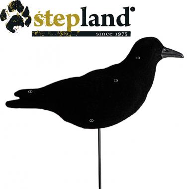APPELANTS STEPLAND CORBEAU...