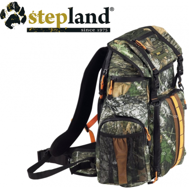 SAC A DOS CHASSE STEPLAND...