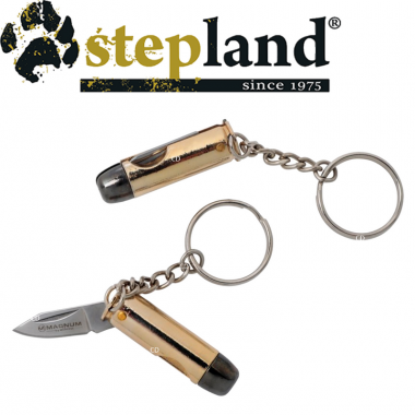 COUTEAU STEPLAND CANIF...